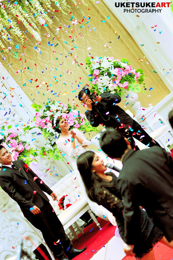 wedding-arif-agnes-villa-edweiss