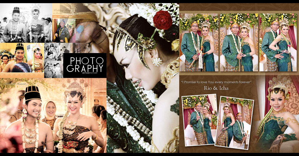 wedding-fotografer-purwokerto